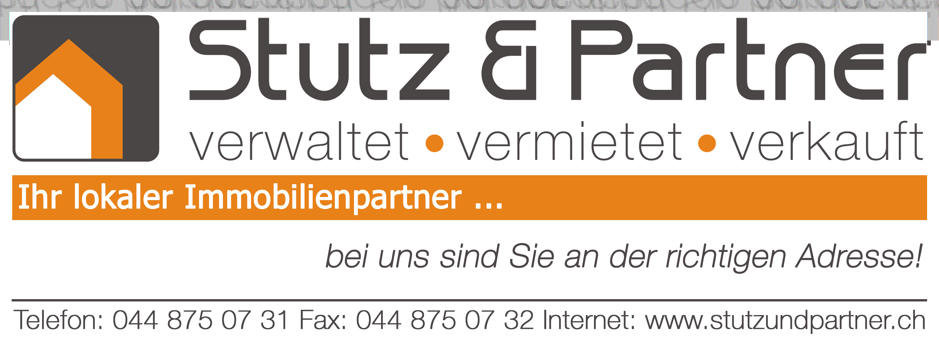 StutzundPartner