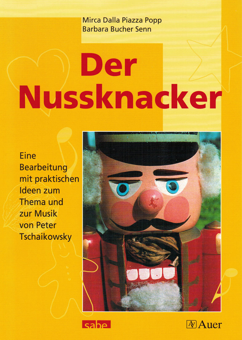Nussknacker Lehrmittel Cover web